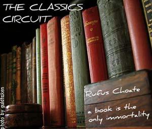 classics2mod