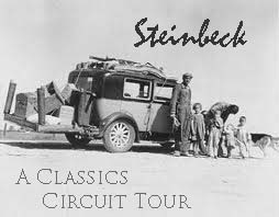 The Classics Circuit The Pearl By John Steinbeck